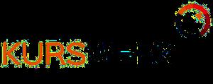 logo_kurswerk_fertig_transparent_300x119