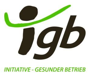 Logo i-gb
